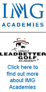 Click here to go to the IMG Academies Website